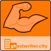 ghostwriter.city Leistungen