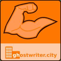 ghostwriter.city Leistungen