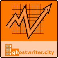 Ghostwriter BWL