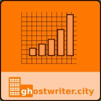 Ghostwriter VWL