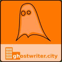 Ghostwriter Wirtschaftswissenschaften