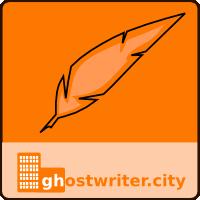 Akademisches Ghostwriting