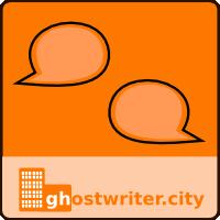 Ghostwriter Erfahrungen