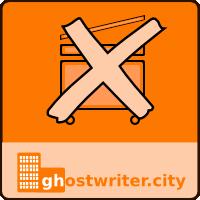Ghostwriting Agentur