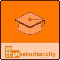 Ghostwriter Doktorarbeit schreiben lassen