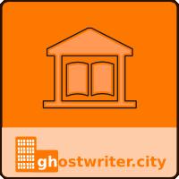 Ghostwriter Literaturwissenschaften