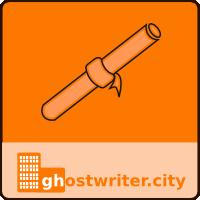 Ghostwriter Bachelorarbeit schreiben lassen