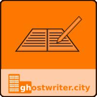 Ghostwriter Hausarbeit