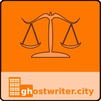 Hausarbeit jura meinungsstreit bewerbungsanschreiben initiativbewerbung muster