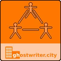 Ghostwriter Soziologie