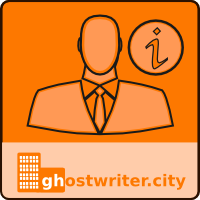Akademischer Ghostwriter