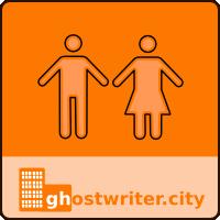 Ghostwriter Sozialwissenschaften