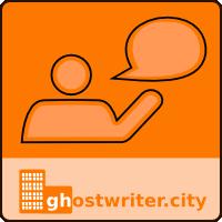 Ghostwriter-Sprachwissenschaften