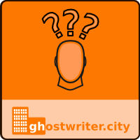 Ghostwriter Psychologie