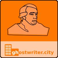 ghostwriter-germanistik