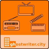 ghostwriter-medienwissenschaften