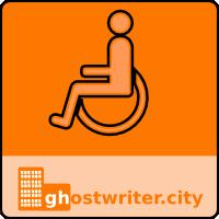 Ghostwriter Pflegewissenschaften