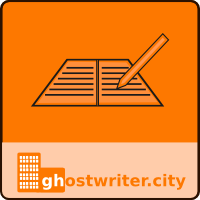 ghostwriter-seminararbeit