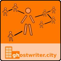Ghostwriter Soziale Arbeit